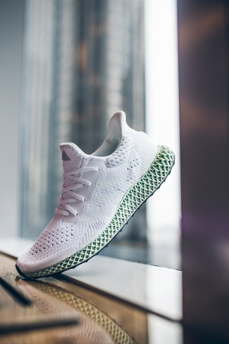 adidas-futurecraft-4d-white-details-04-800x1200