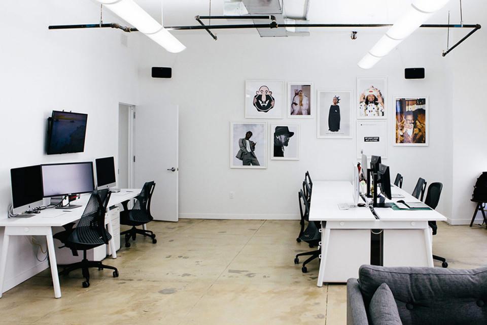 internship-adidas-nike-expectations-01-960x640.jpg