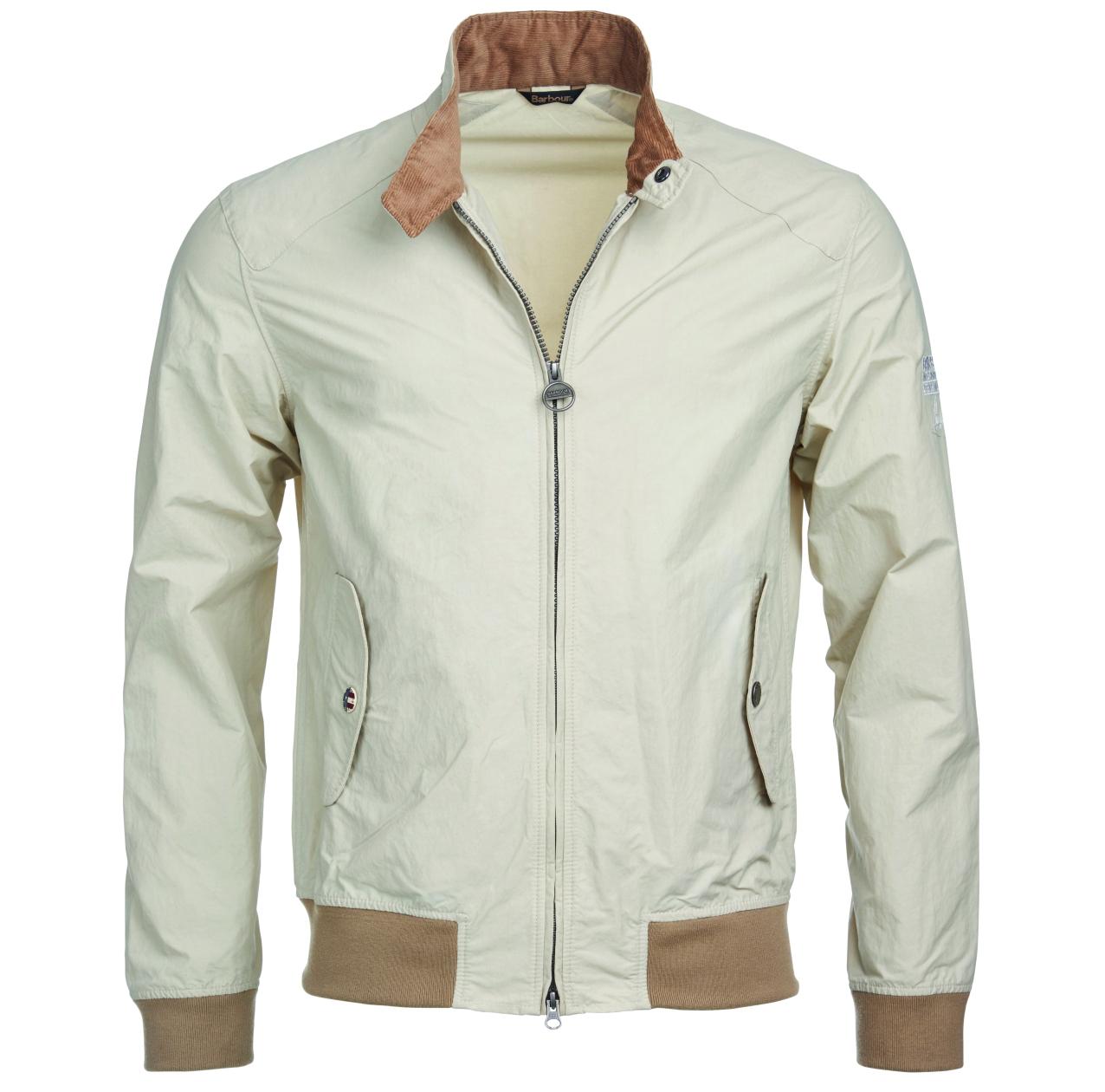 B.Intl Steve McQueen Rectifier Jacket £149 MCA0427 _2_