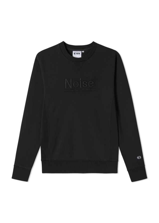 CWW_Gerry_sweatshirt_Black beauty_High
