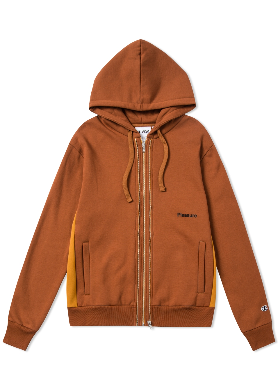 CWW_Isaac_jacket_Caramel_High