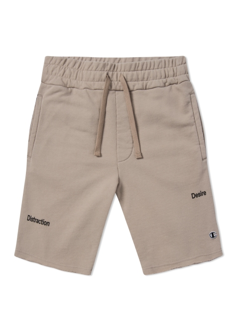 CWW_Ivan_shorts_Simply taupe_High