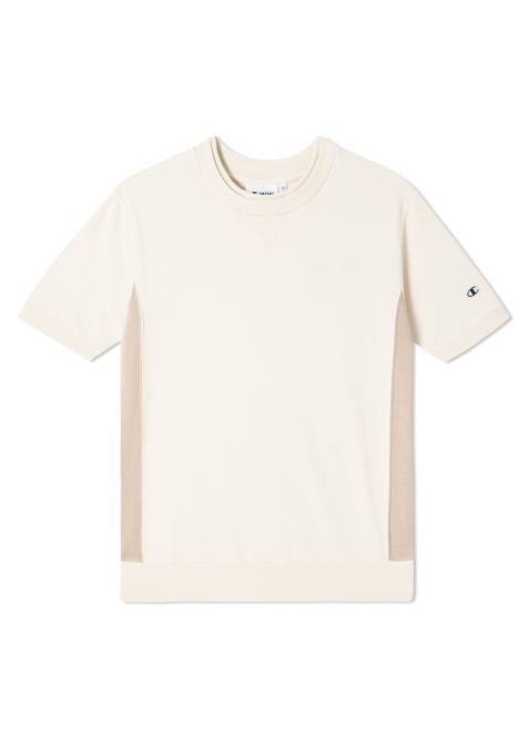 CWW_Kane_shortsleeve_sweatshirt_Turtledove_High