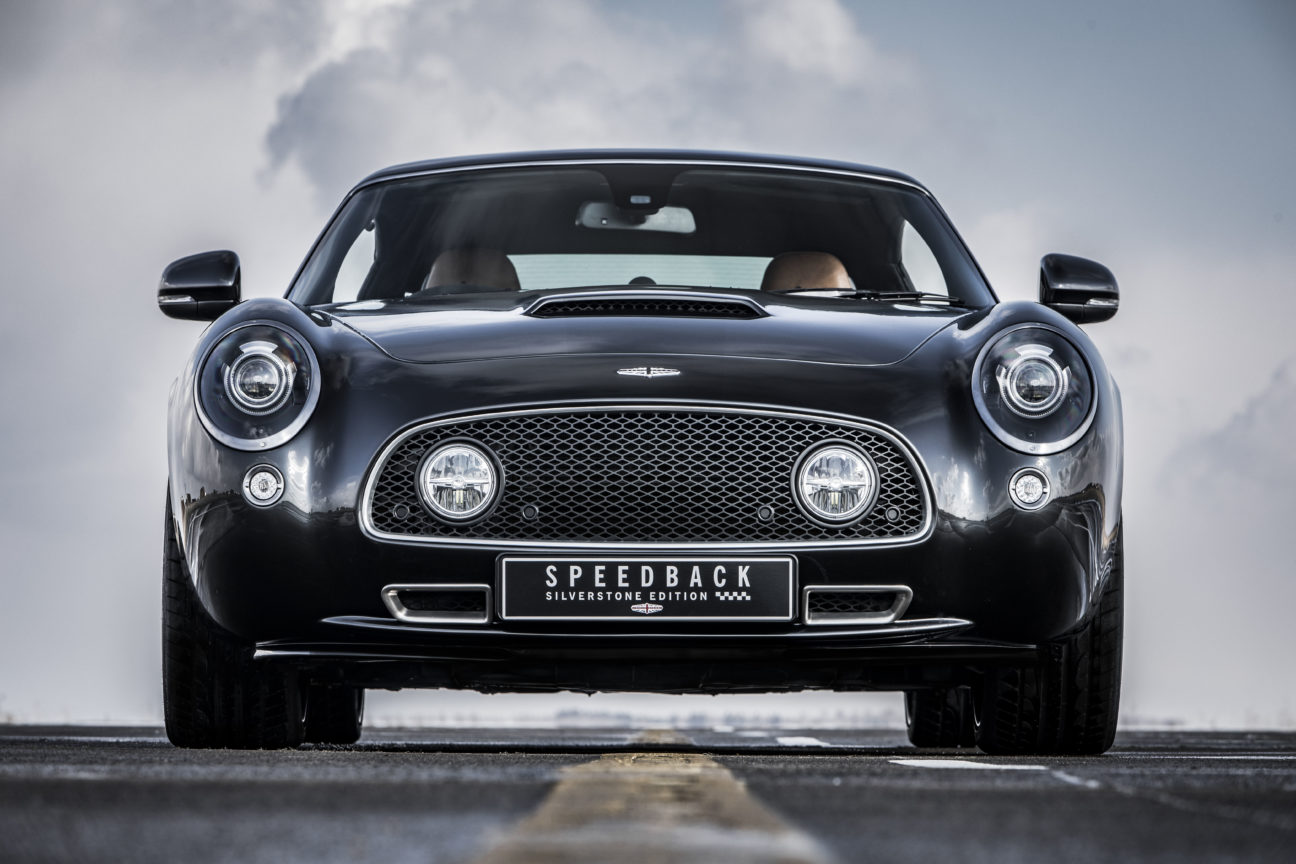 Speedback-Silverstone-Edition-3-1296x864-c-center
