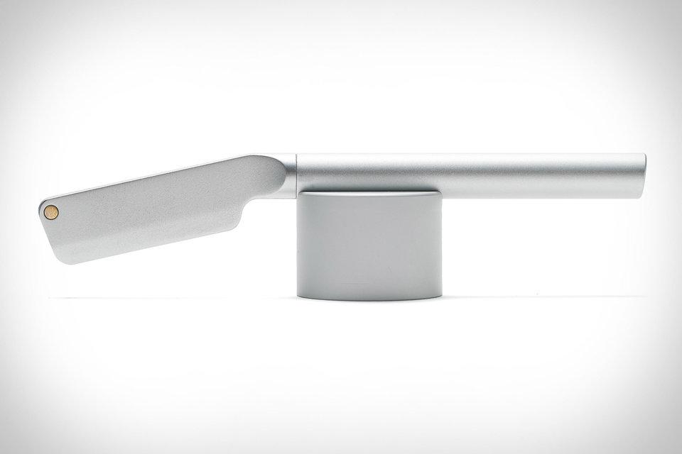 angle-razor-2-thumb-960xauto-81939.jpg