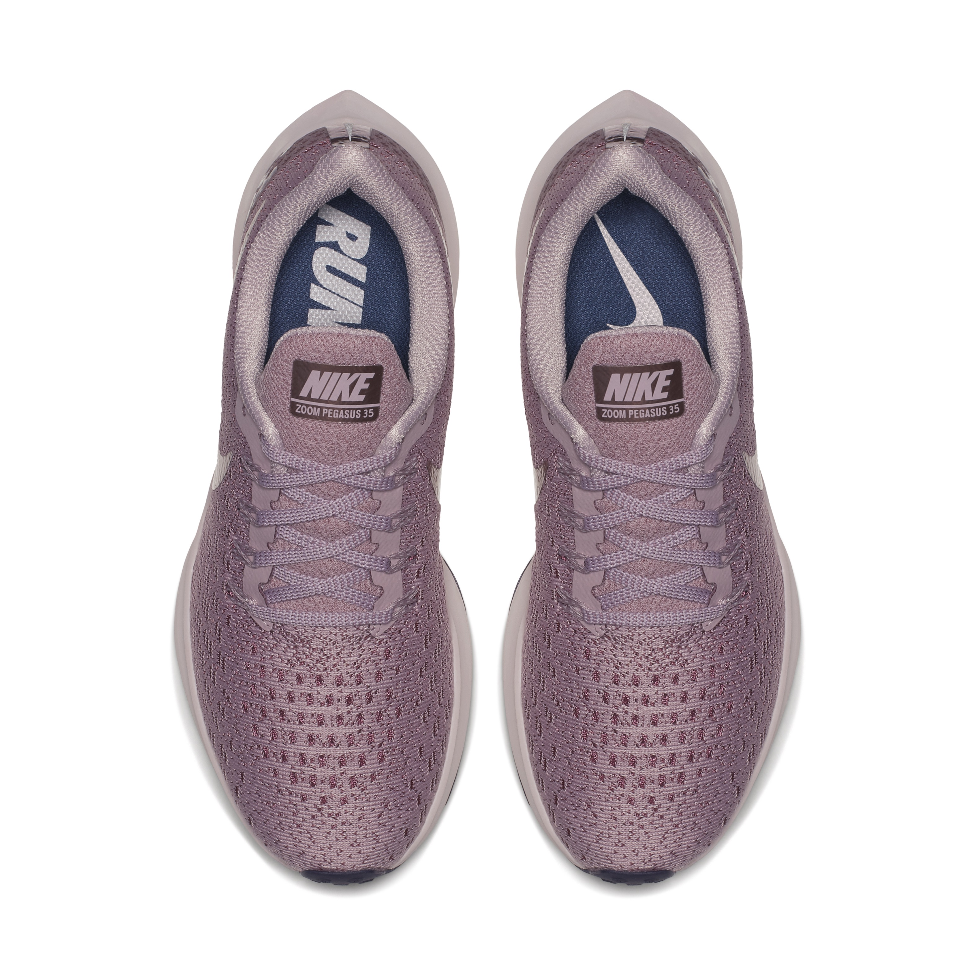nike new look shoes