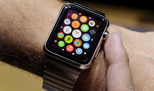 Apple-Watch-Series-2-757876.jpg