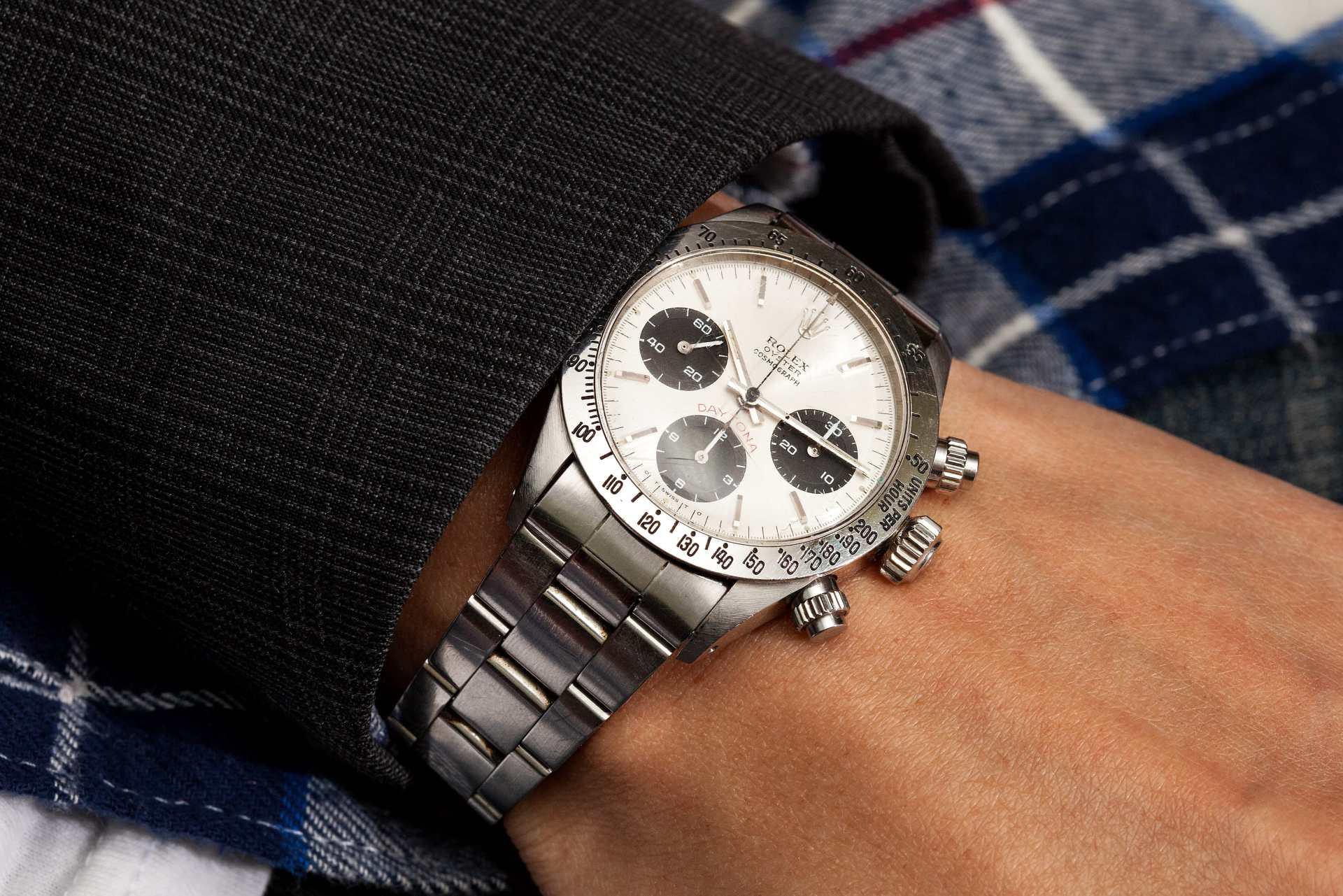 wrist-shot-rolex-daytona-6265-fap.jpg