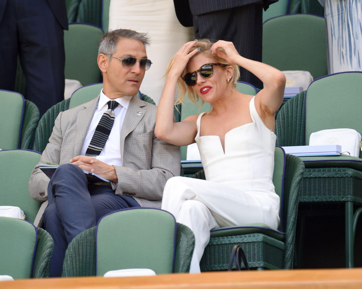 Ari-Emanuel-and-Sienna-Miller.jpg