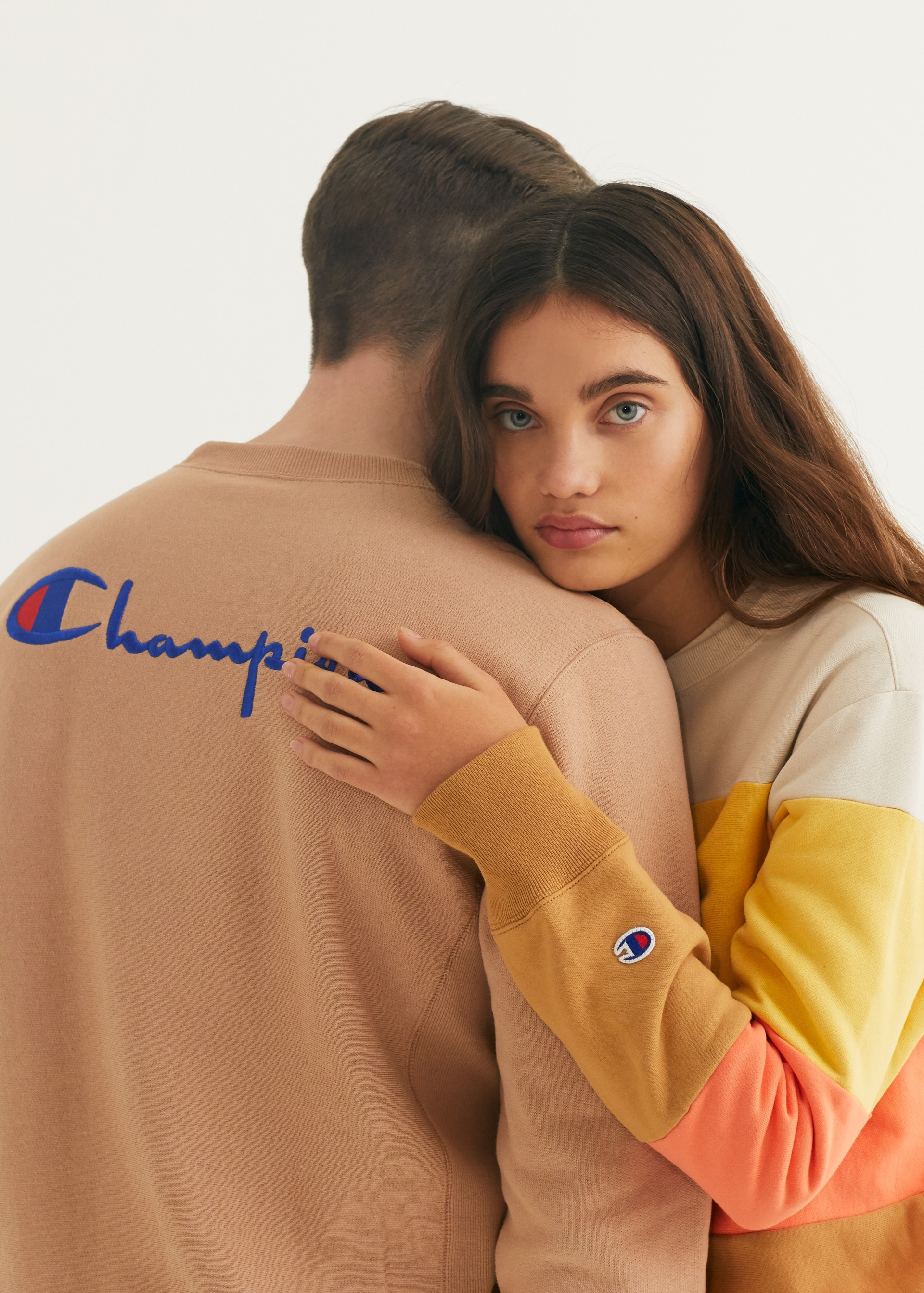 CHAMPION_DAY 1_SHOT_16_034_1