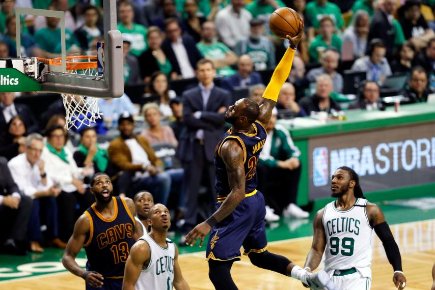 cleveland-cavaliers-forward-lebron-james-dunks-and-scores-against-boston-celtics-td.jpg