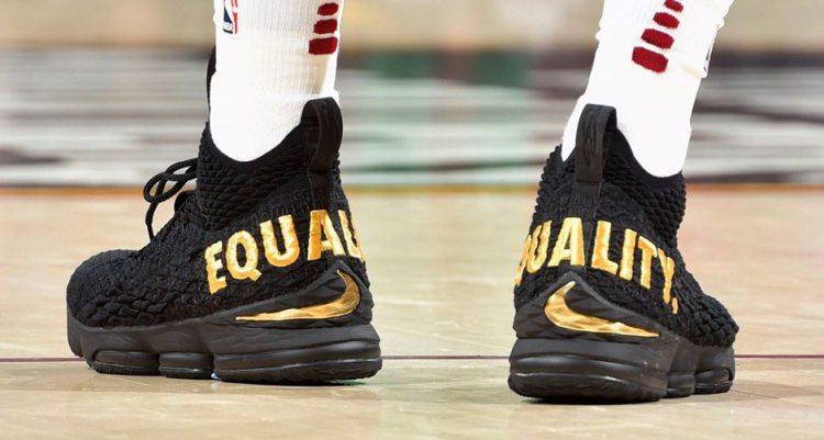 Nike-LeBron-15-Equality-PE-.jpg