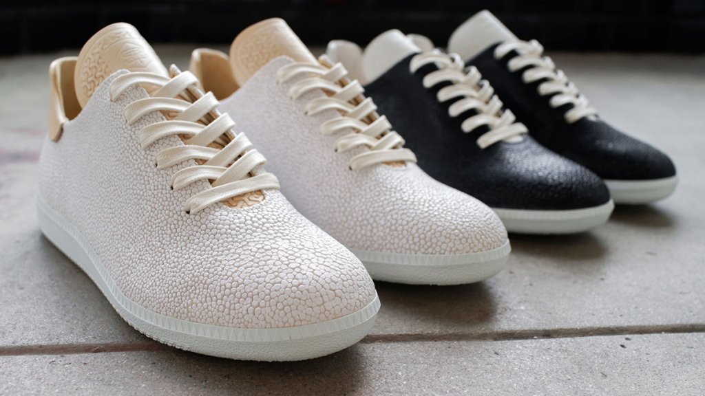 no-one-stingray-sneakers.jpg