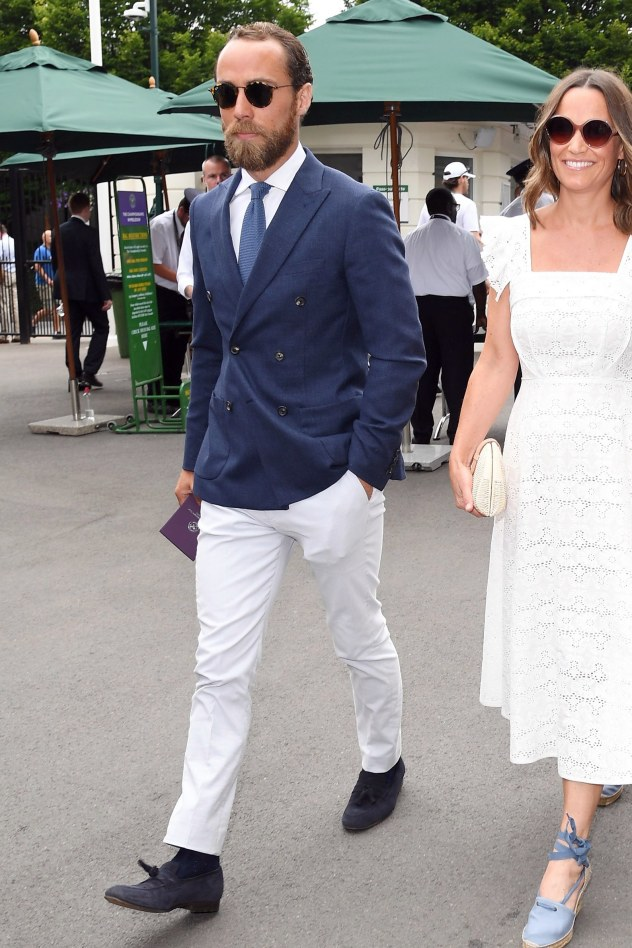 wimbledon-style-2018-james-middleton.jpg