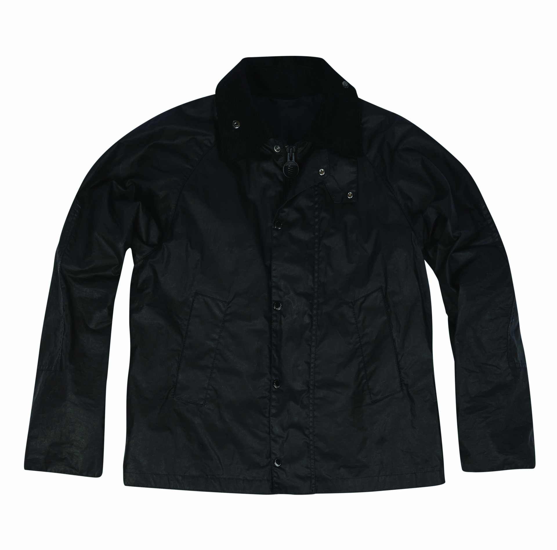 BARBOUR X ENGINEERED GARMENTS - GRAHAM - MWX1436 - £369