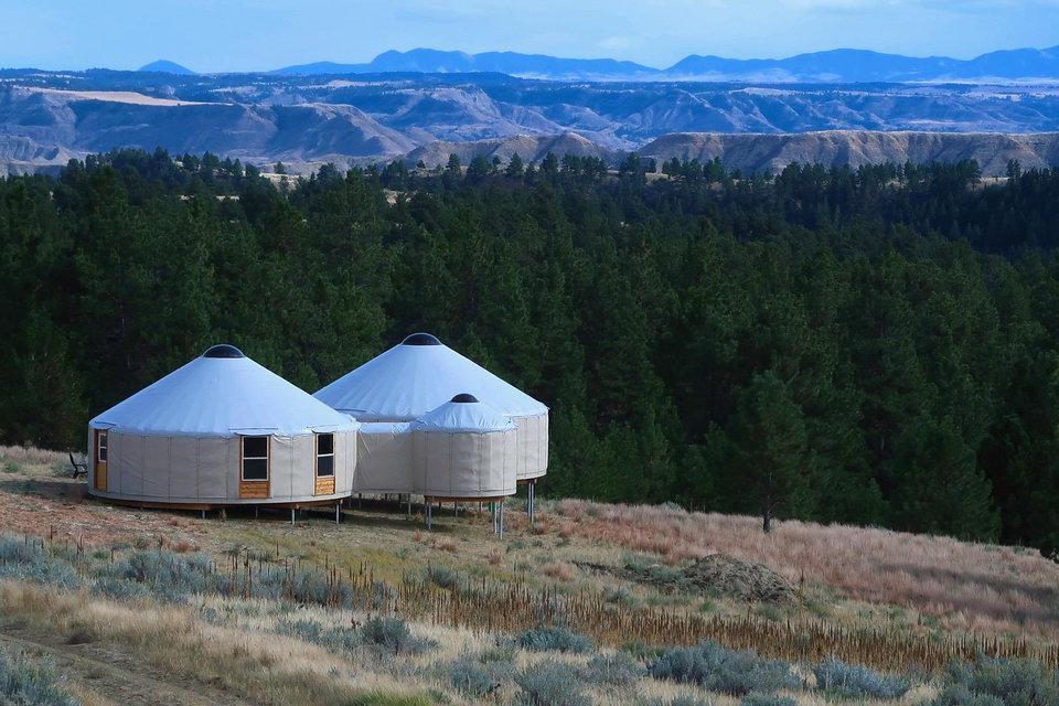 american-prairie-reserve-huts-1-thumb-960xauto-90834