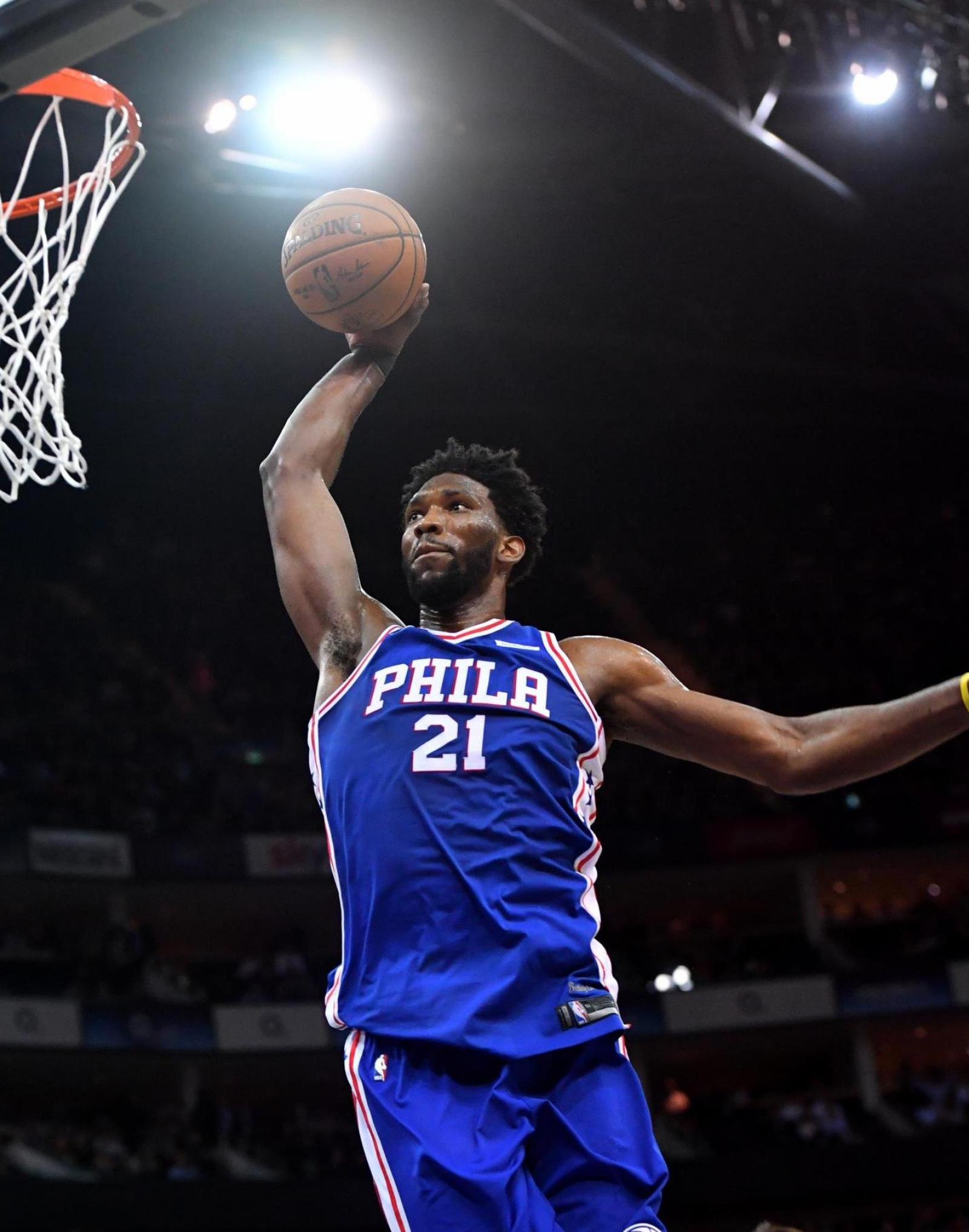 Embiid Licensed1_FW18_2_0