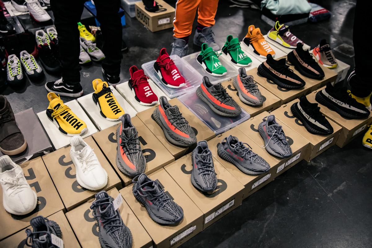 sneaker-con-nyc-2017-day1_0596