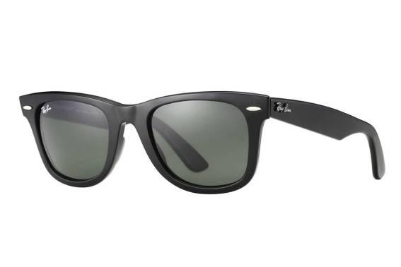 sunglasses-01-gq-30may18_b