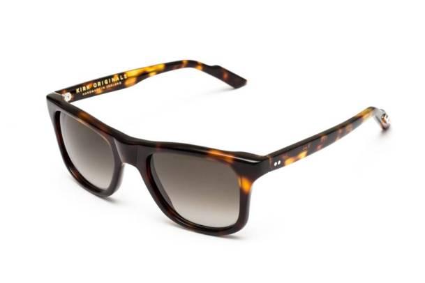 sunglasses-gq-9jul18_b